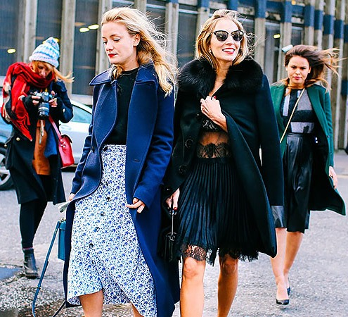 stylish-and-warm-winter-coats