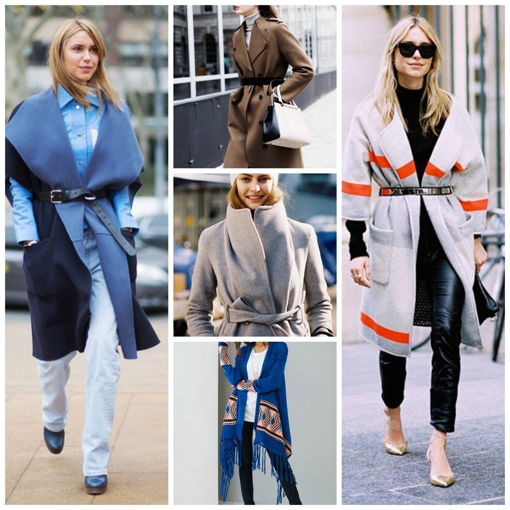 stylish-and-warm-winter-coats2