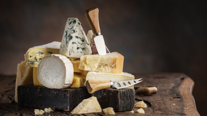 10 Common mistakes that kill cheeses